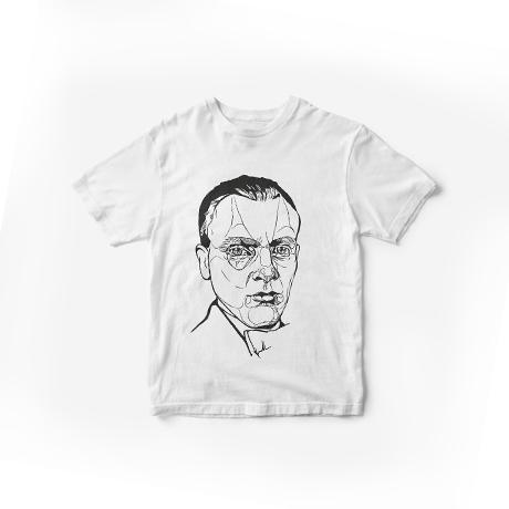 Дизайн футболок в Иркутске